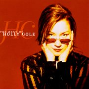 The best of Holly Cole cover image