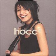 Hocc2