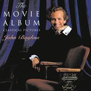 The movie album (classical pictures) cover image