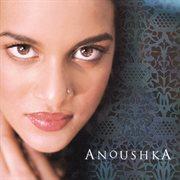 Anoushka