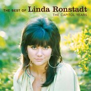 The best of linda ronstadt - the capitol years cover image