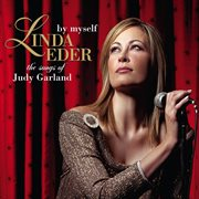 By myself: the songs of judy garland cover image