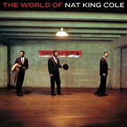 The World of Nat King Cole - His Very Best (expanded Edition)