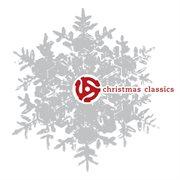 Christmas classics cover image