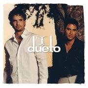 El dueto