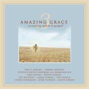 Amazing grace iii cover image