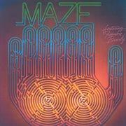 Maze cover image