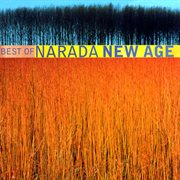 Best of narada new age cover image