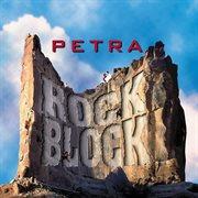 The Rock Block