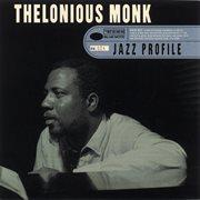 Jazz profile cover image