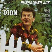 Runaround sue cover image