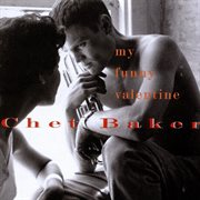 My funny valentine cover image