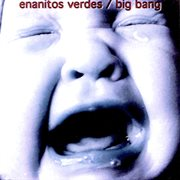 Big bang cover image