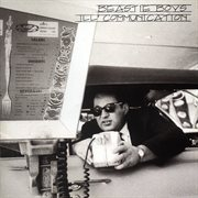 Ill communication cover image