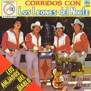 Corridos voumen 1 cover image
