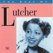 The best of nellie lutcher cover image