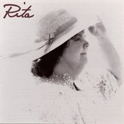 Rita cover image