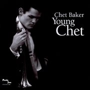Young chet cover image