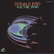 Electric byrd cover image