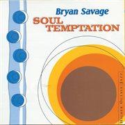 Soul temptation cover image