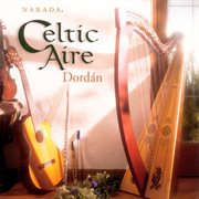 Celtic aire cover image