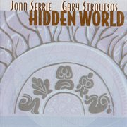 Hidden world cover image