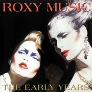 The early years cover image