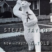 Now the truth can be told cover image