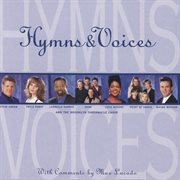Hymns & Voices