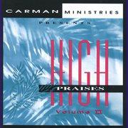 High Praises Ii