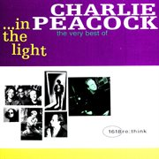 In the Light - the Very Best of