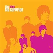 Big Surprise