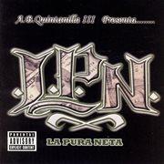 A.b. Quintanilla, Iii Presenta