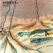 Ambient 4 on land cover image