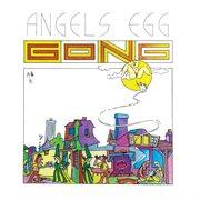 Radio Gnome Invisible Part Ii - Angel's Egg
