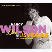 Live from las vegas cover image
