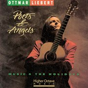 Poets & angels cover image
