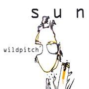 Wildpitch