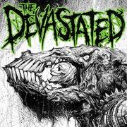Devils messenger cover image