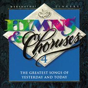 Hymns & Choruses Vol. 4