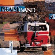 Praise Band 9 - Forever