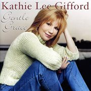 Gentle grace cover image