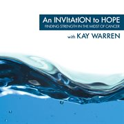 An Invitation to Hope