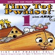 Tiny Tot Pwaise! 1