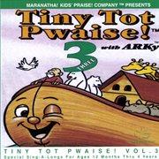 Tiny Tot Pwaise! 3