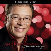 Christmas with you cover image