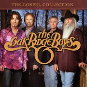 The gospel collection cover image