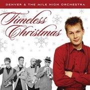 Timeless Christmas