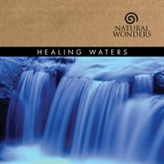 Healing waters cover image