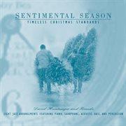Sentimental Season